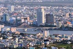 Báo Mỹ: Việt Nam - Điểm đến nổi bật của các nhà đầu tư nước ngoài