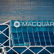 Macquarie Bank mua 2,3 triệu cổ phiếu FPT