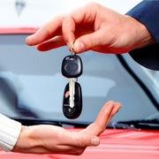 Lãi suất vay mua xe ra sao?