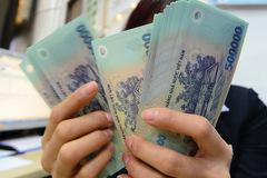 KBSC: Siết vốn ngắn hạn cho vay trung dài hạn có thể đảo chiều lãi suất tiền gửi