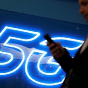 Châu Á- Thái Bình Dương dẫn đầu thế giới về chuyển đổi sang mạng 5G