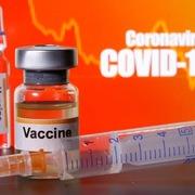Cuộc đua vắc xin Covid-19