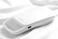 Sony bán máy điều hoà không khí đeo tay