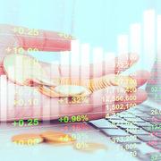 Thị trường chứng khoán: Sát hạch sức mạnh dòng tiền