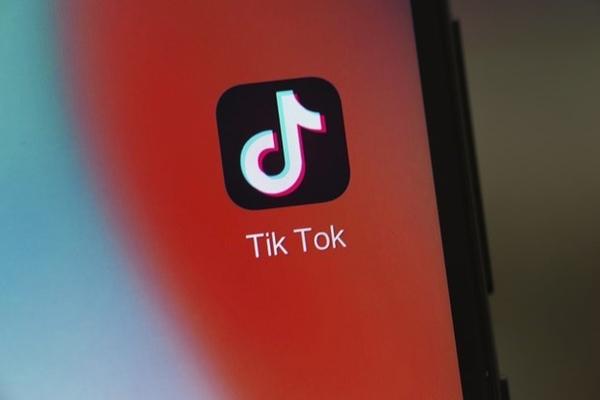 Tổng thống Mỹ sẽ có hành động cứng rắn với TikTok và WeChat