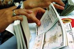 Sửa đổi, bổ sung một số quy định về phát hành trái phiếu doanh nghiệp