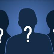 Ba người bị cáo buộc chiếm đoạt tài liệu bí mật nhà nước