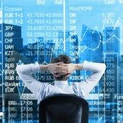 Nhận định thị trường ngày 14/7: Chưa rõ xu hướng