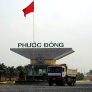 Đầu tư Sài Gòn VRG nắm giữ gần 10% cổ phần TRC