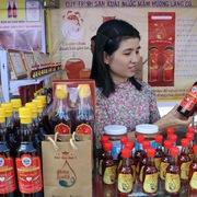 Hiệp định EVFTA: Tận dụng lợi thế tránh áp lực cho hàng Việt
