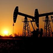 Căng thẳng Mỹ, EU - Trung Quốc gia tăng, giá dầu giảm