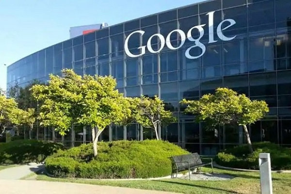 Google đầu tư 10 tỷ USD vào Ấn Độ để tăng tốc số hóa