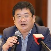 Phó Tổng giám đốc SCIC: Không thể dự báo thời điểm Vietnam Airlines hồi phục