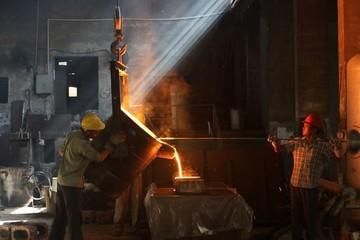 Nhu cầu gia tăng, giá quặng sắt tăng phiên thứ hai liên tiếp