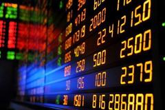 Thị trường chứng khoán Việt Nam 20 năm – Từ góc nhìn công ty chứng khoán