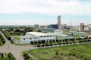 Chuẩn bị đầu tư khu công nghiệp 30.000 tỷ đồng, PXL báo lợi nhuận 6 tháng giảm 33%