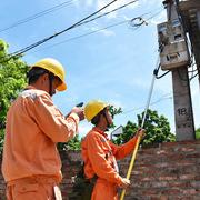 EVN nhận hơn 63.400 kiến nghị về hóa đơn tiền điện