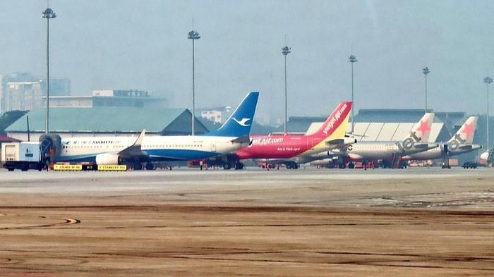Thị trường Trung Quốc quan trọng với hàng không, du lịch Việt Nam như thế nào?