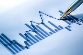 Nhận định thị trường ngày 15/7: Tăng điểm trở lại