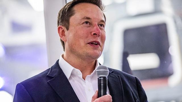 Elon Musk sắp nhận khoản thưởng 2,4 tỷ USD nhờ cổ phiếu Tesla tăng 'chóng mặt'