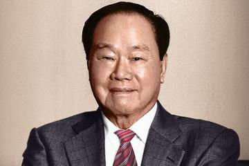 Tranh chấp ở gia tộc sở hữu đế chế 46 tỷ USD ở Indonesia