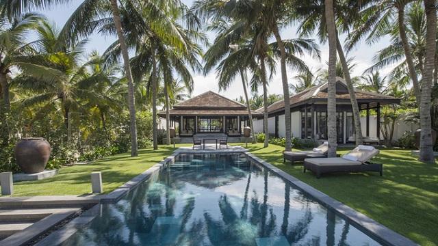 resort-hoi-an55-6201-1594718137.jpg