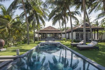 Hội An có resort tốt nhất Đông Nam Á