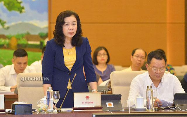 thu-truong-tai-chinh-vu-thi-ma-5581-7309
