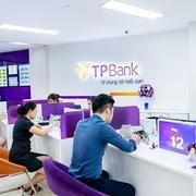 Ăn cắp số căn cước, kẻ xấu mạo danh mở tài khoản TPBank để lừa tiền