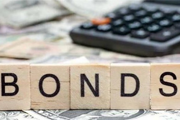 BIDV, HDBank và Vinhomes là tâm điểm phát hành trái phiếu quý II