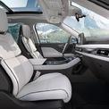 <p> <strong>Lincoln Aviator: 81.800 USD</strong></p> <p> Lincoln đánh dấu sự trở lại mạnh mẽ bằng việc giới thiệu nhiều mẫu mã mới, trong đó mẫu Crossover hạng trung - Aviator là một trong những mẫu xe có khoang nội thất đẹp nhất. Cabin Aviator được các nhà thiết kế lấy cảm hứng từ máy bay và trang bị nhiều công nghệ mới do Lincoln phát triển như màn hình cảm ứng 10 inch cho thông tin giải trí, hệ thống âm thanh cao cấp RevelTM UltimaTM 3D.</p>