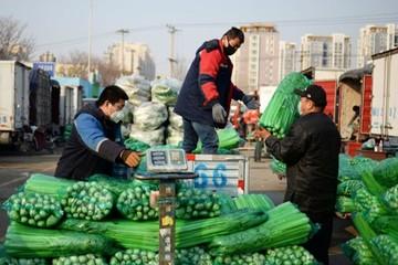 Lũ lụt, Covid-19 tăng độ khó bài toán ổn định xã hội của Trung Quốc