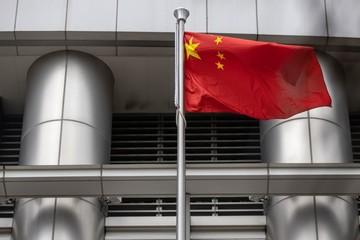 Trung Quốc tuyên bố áp trừng phạt trả đũa Mỹ