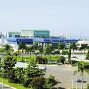 Nhiệt điện Bà Rịa báo lãi quý II giảm gần 12%