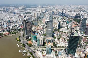 Việt Nam thăng hạng minh bạch bất động sản