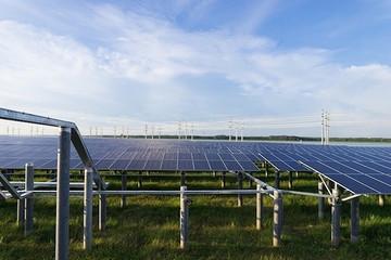 Nhà đầu tư điện mặt trời lo hụt ưu đãi