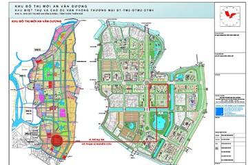 Thừa Thiên Huế kêu gọi đầu tư cho dự án nhà ở, thương mại hơn 4.600 tỷ đồng
