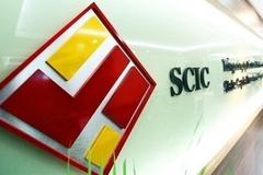 SCIC khởi động mùa thoái vốn quý III với FPT, SMA và KSE