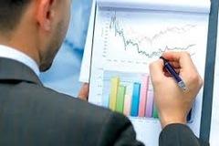 Nhận định thị trường ngày 16/7: Biến động mạnh