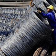Australia kiện 'kép' thép mạ hợp kim nhôm kẽm của Việt Nam