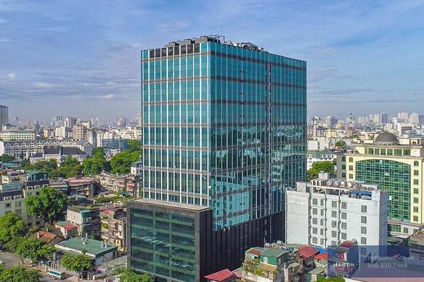 Thaiholdings tổ chức họp ĐHĐCĐ bất thường để điều chỉnh phương án tăng vốn