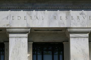 Fed cảnh báo kinh tế Mỹ tiềm ẩn nhiều bất ổn
