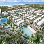 Bamboo Capital và Tracodi rót thêm nghìn tỷ đồng vào BCG Land