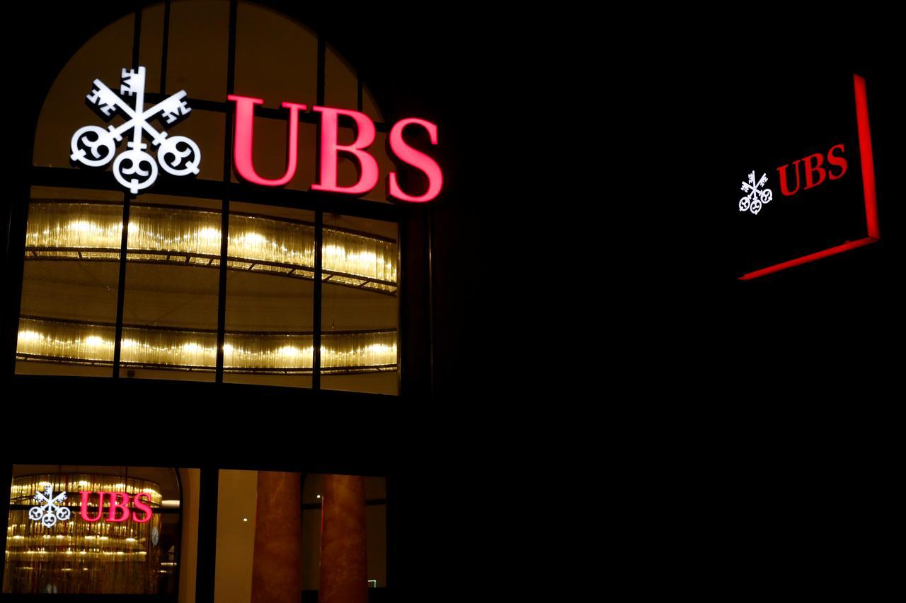 UBS: Giới tỷ phú đang tìm cách chốt lời, rút tiền khỏi thị trường chứng khoán