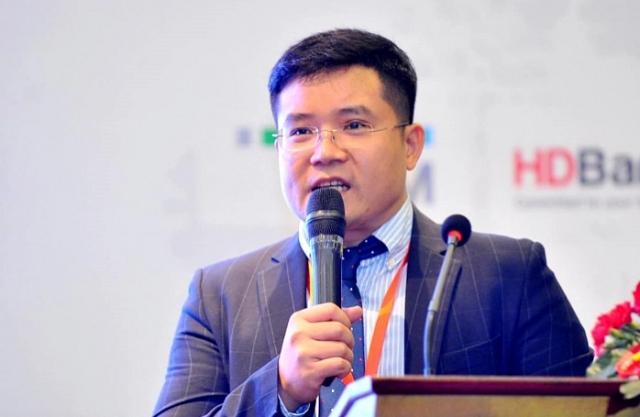 Phát triển thị trường TPDN: 'Cần tăng cường minh bạch thông tin và hình thành kênh giao dịch thứ cấp'