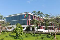 Macquarie Bank mua tiếp 2,3 triệu cổ phiếu FPT