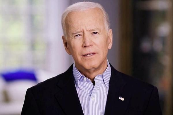 Ván cược 7.000 tỷ USD của Joe Biden