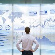 Nhận định thị trường ngày 17/7: Tiếp tục tăng điểm