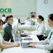 OCB lên tiếng vụ khách hàng báo mất gần 6 tỷ đồng 'sổ tiết kiệm'