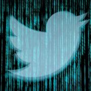 Tài khoản Twitter của ông Obama và hàng loạt tỷ phú Mỹ bị hack